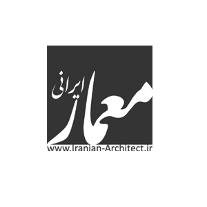 http://iranian-architect.ir/